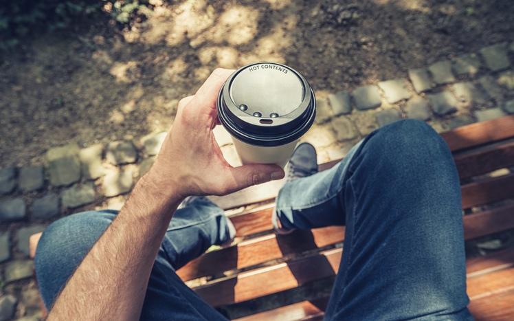 Ecco perché ti senti «intrappolato» nelle tue abitudini quotidiane