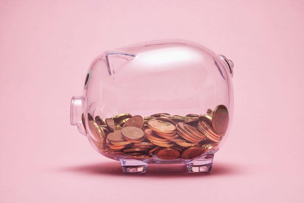 Scegliere gli strumenti giusti per il lavoro con un budget sostenibile