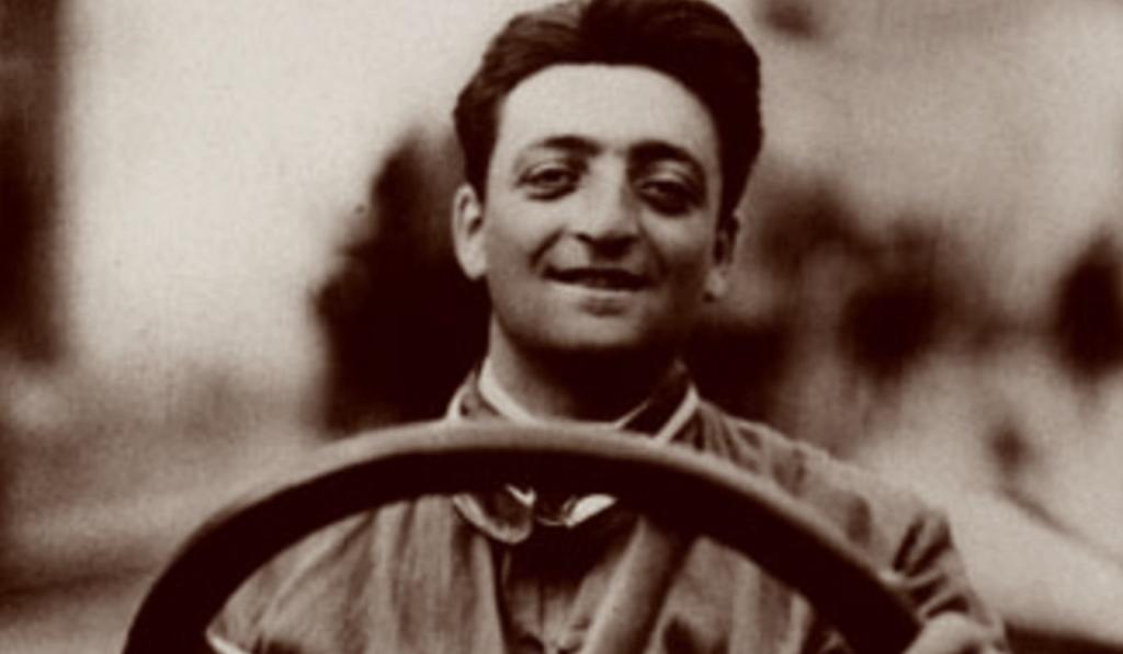 Cosa possiamo imparare da Enzo Ferrari, «agitatore di uomini e talenti»