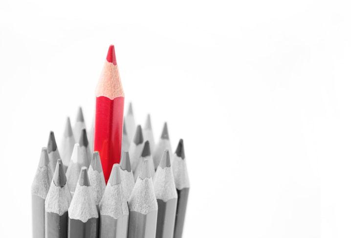 Ecco le 4 caratteristiche dei leader innovativi (che puoi sviluppare anche tu)