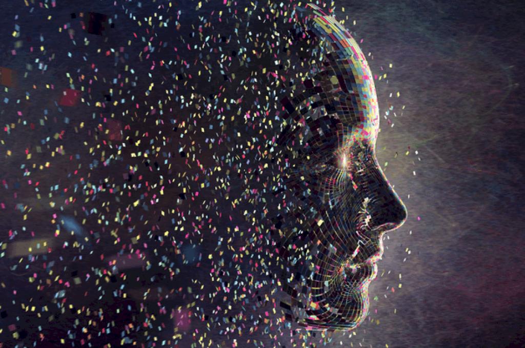 Intelligenza «naturale» e intelligenza «artificiale»: c'è un equivoco. Ecco quale