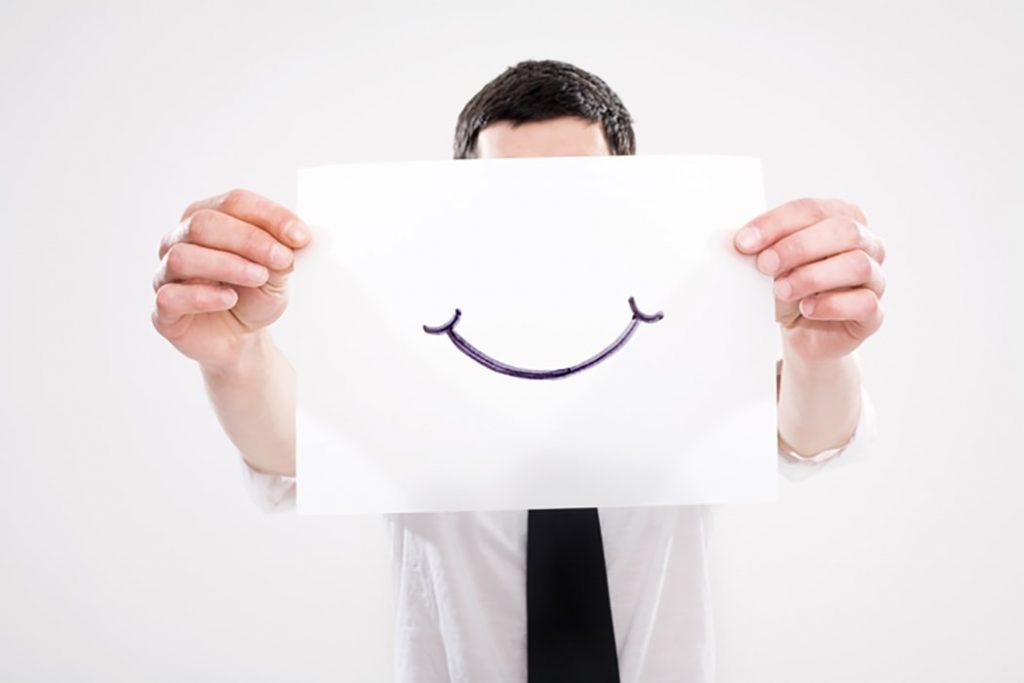Ecco i 3 segreti delle persone felici
