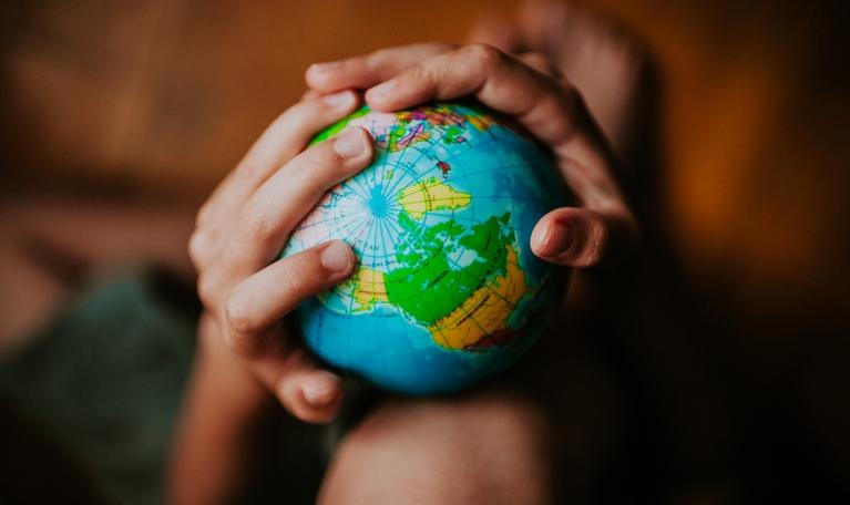 Ambiente: non risolveremo i nuovi problemi con vecchie soluzioni