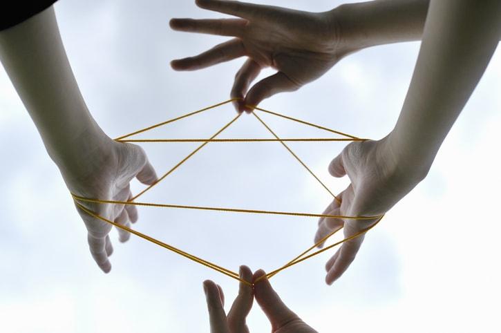 Ecco i 5 tipi di collaboratori che potreste trovarvi a gestire