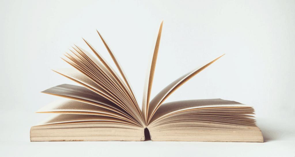 Le lezioni di 5 eroi letterari da applicare nella vita di tutti i giorni