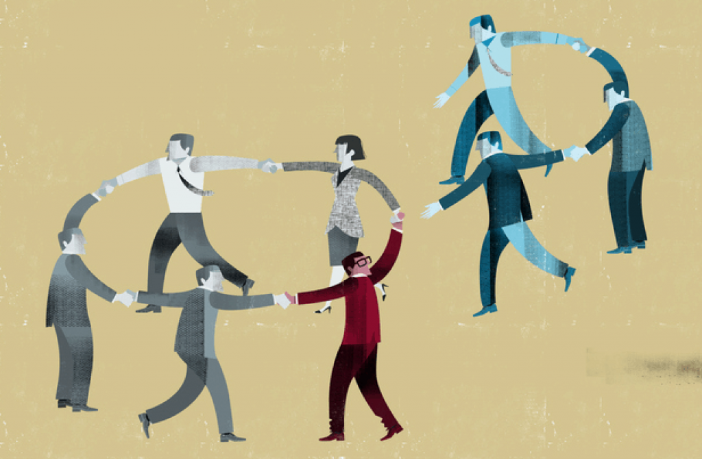 Sei un leader o un manager? 3 domande da porsi per scoprirlo