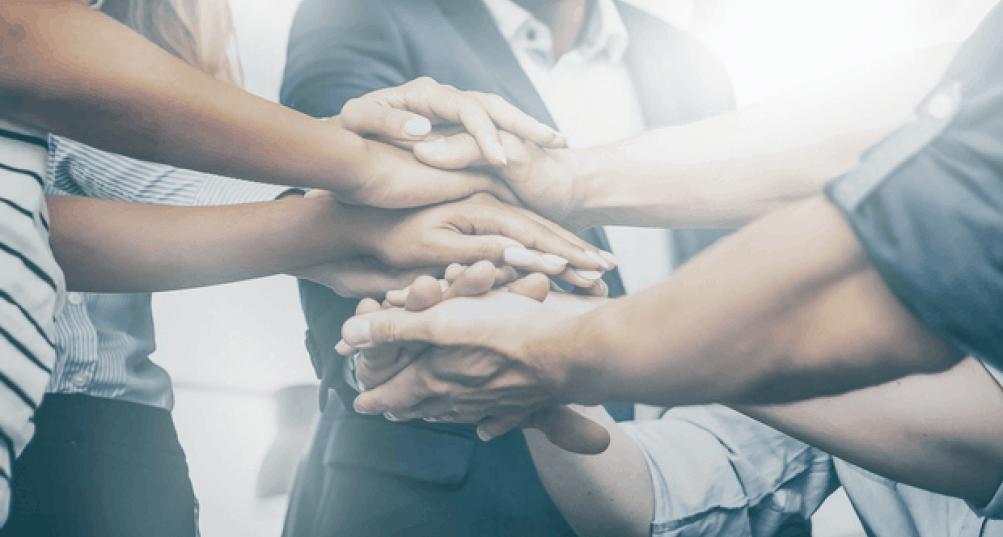 Management e Cultura: 3 cose da non dimenticare