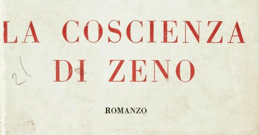 Perché leggere «La coscienza di Zeno» di Italo Svevo