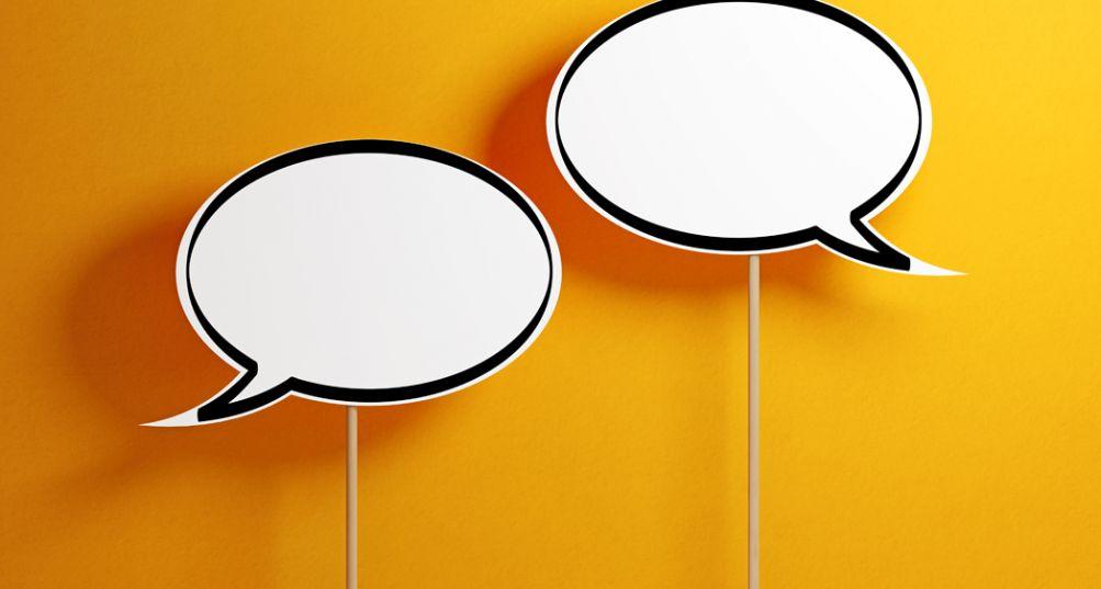 5 «communication skill» indispensabili per avere successo