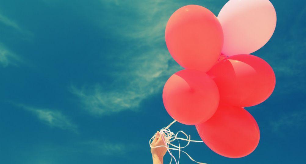 4 consigli per sfidare i propri limiti ed essere più felici