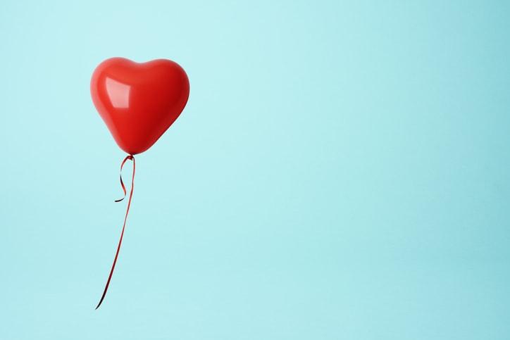 Ecco i 3 benefici dell'affetto sul nostro corpo e sulla nostra mente