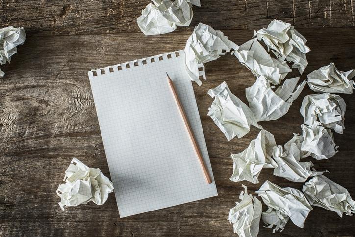 Perché scrivere tutti i giorni, cosa scrivere e come farlo