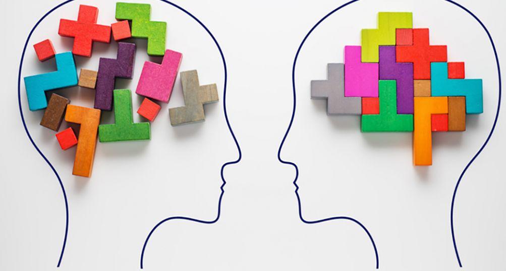 Migliora la tua intelligenza emotiva evitando queste 6 espressioni