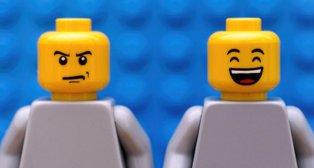 5 personalità tipiche di ogni posto di lavoro e come interagirvi