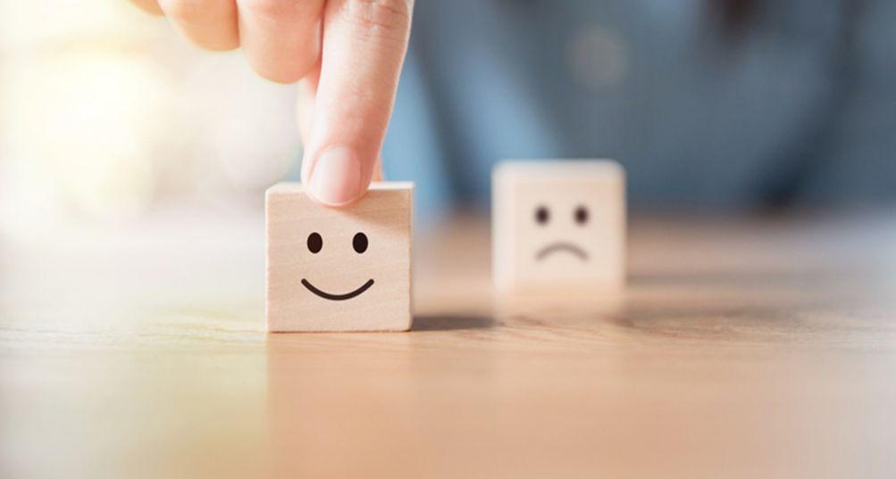 Come smettere di accontentare tutti per essere contento tu