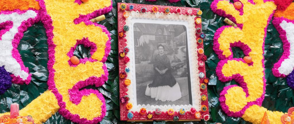 Perché Frida Kahlo è diventata un simbolo per le donne