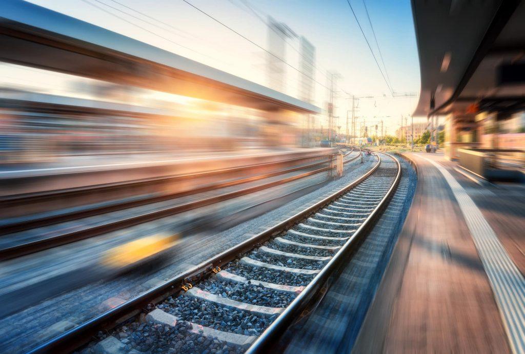 Pendolarismo – Come ottimizzare al meglio il tempo passato in viaggio