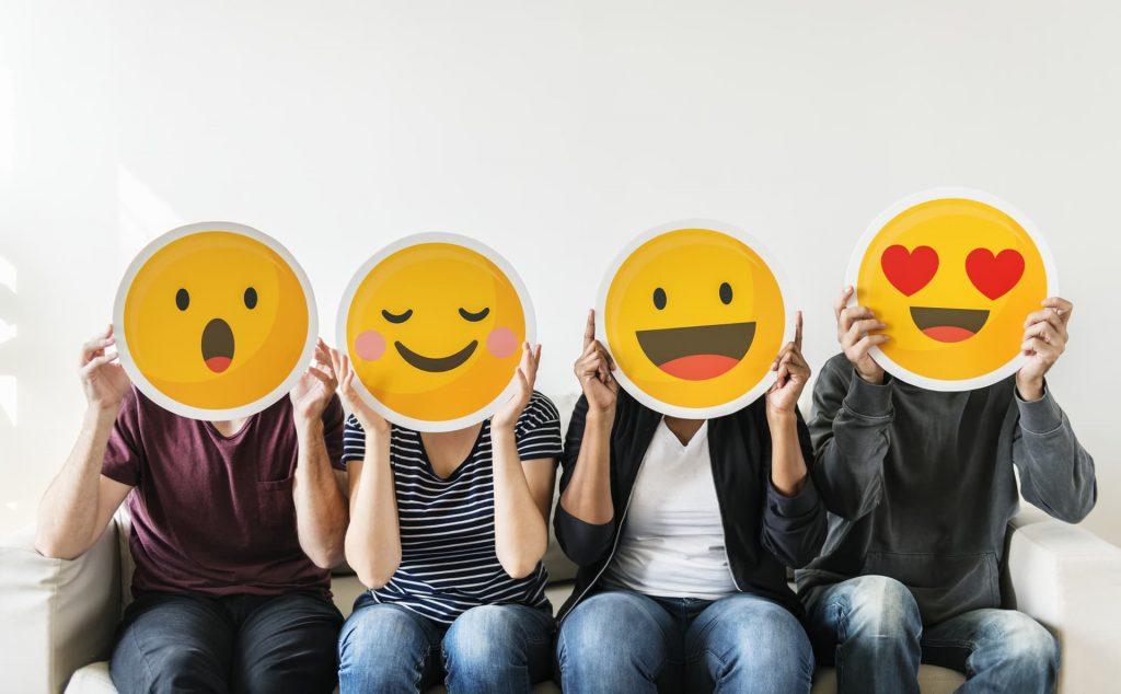 7 consigli per usare bene i social network mentre cerchi lavoro
