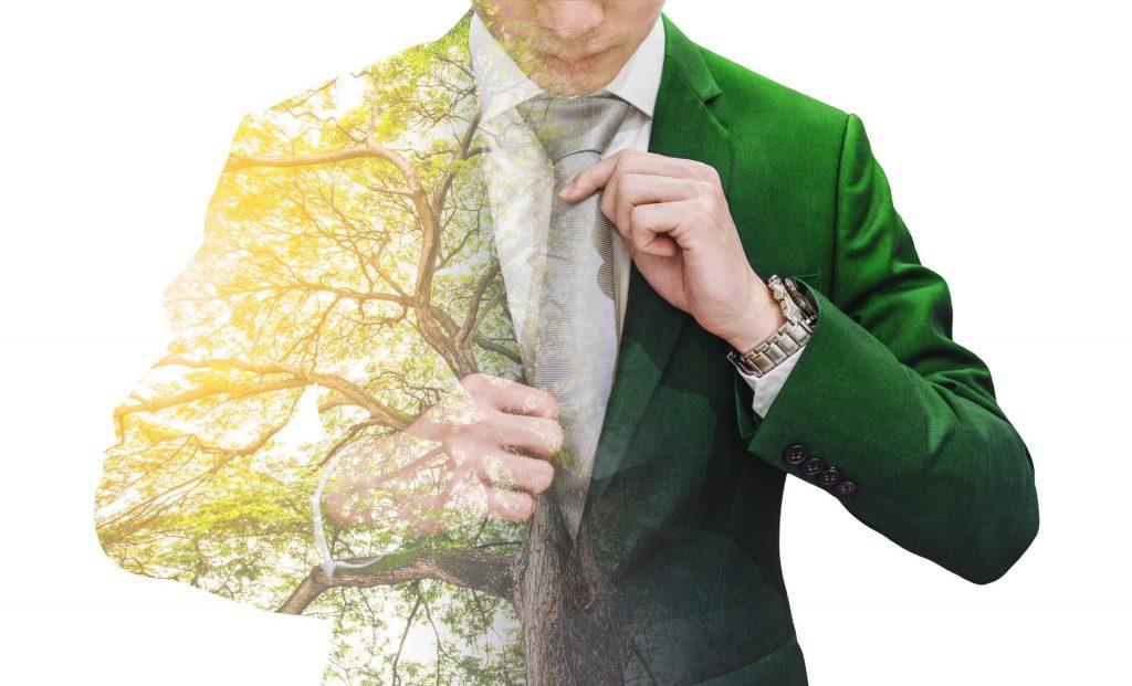 Greenwashing o vero sviluppo sostenibile?