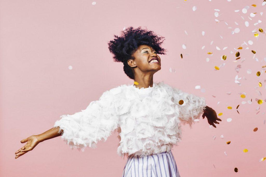 Le 5 tecniche per prendersi del tempo per sé ed essere felici