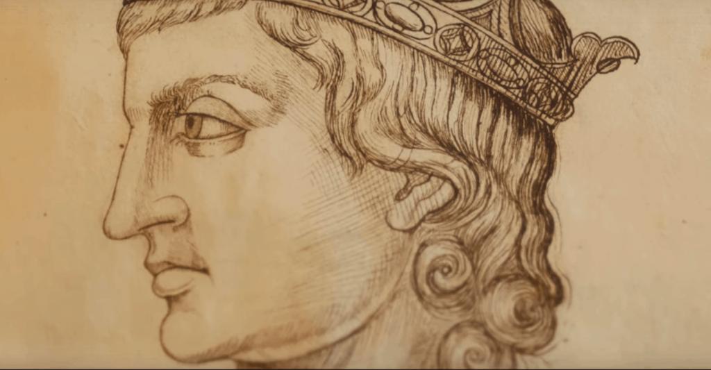 """""""Stupor Mundi"""" il film su Federico II, l'uomo che cercava la pace"""