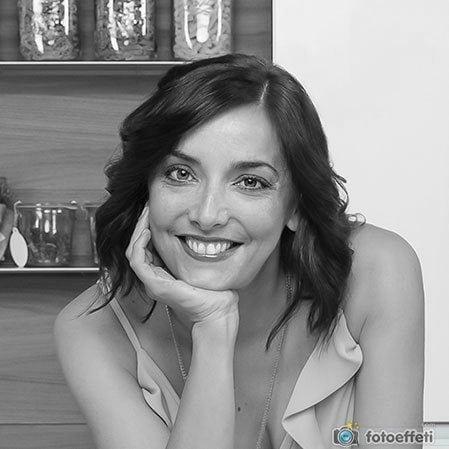 Lisa Casali