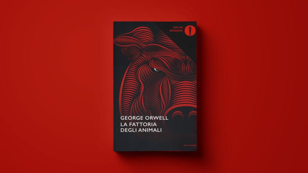 """Perché """"La fattoria degli animali"""" di Orwell è un'allegoria del potere"""