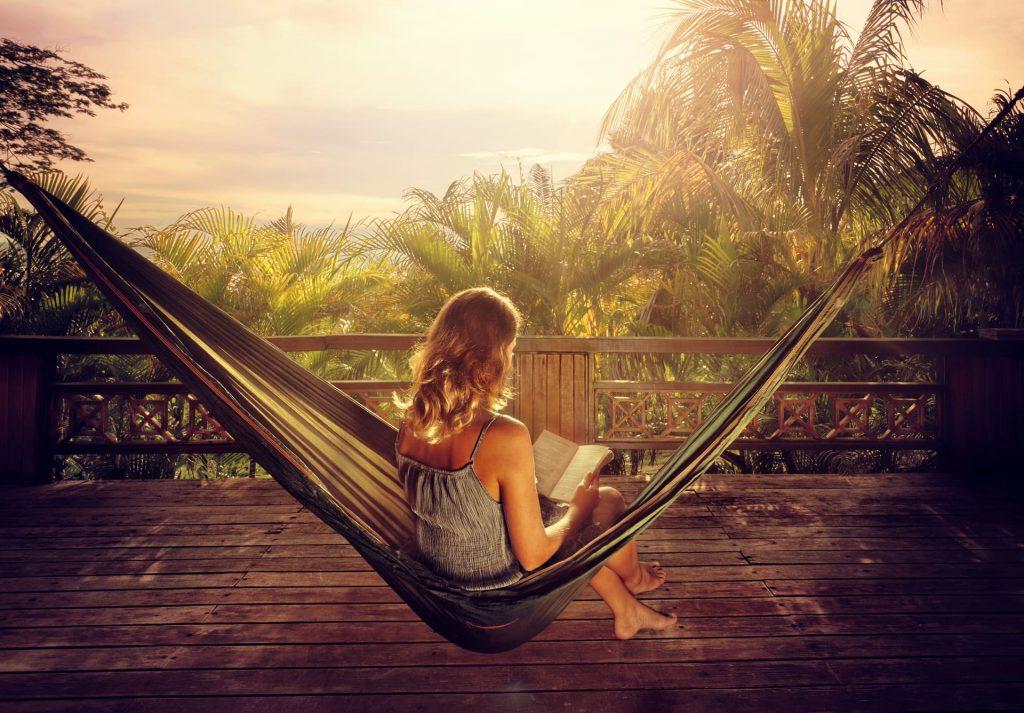 I 5 libri da leggere questa estate secondo Bill Gates