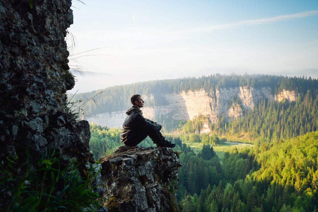 I 5 profili Instagram più seguiti per trovare ispirazione