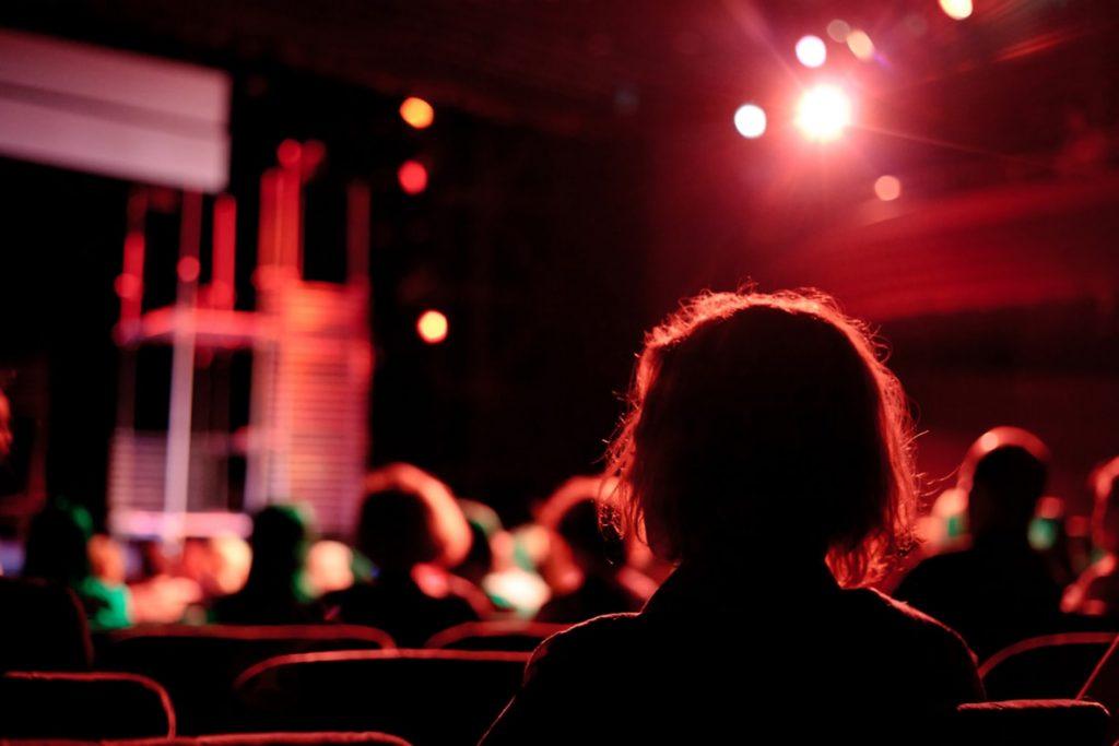 Tutto quello che Milano Film Festival 2019 ci ha insegnato