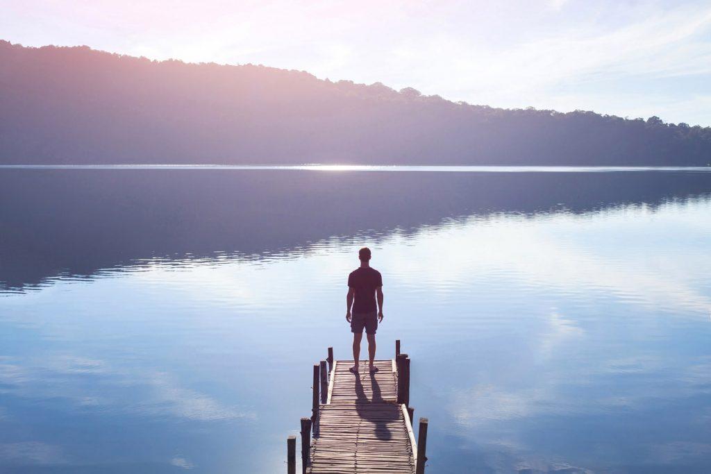 Come avere successo nella vita grazie a cinque competenze emotive -  Centodieci