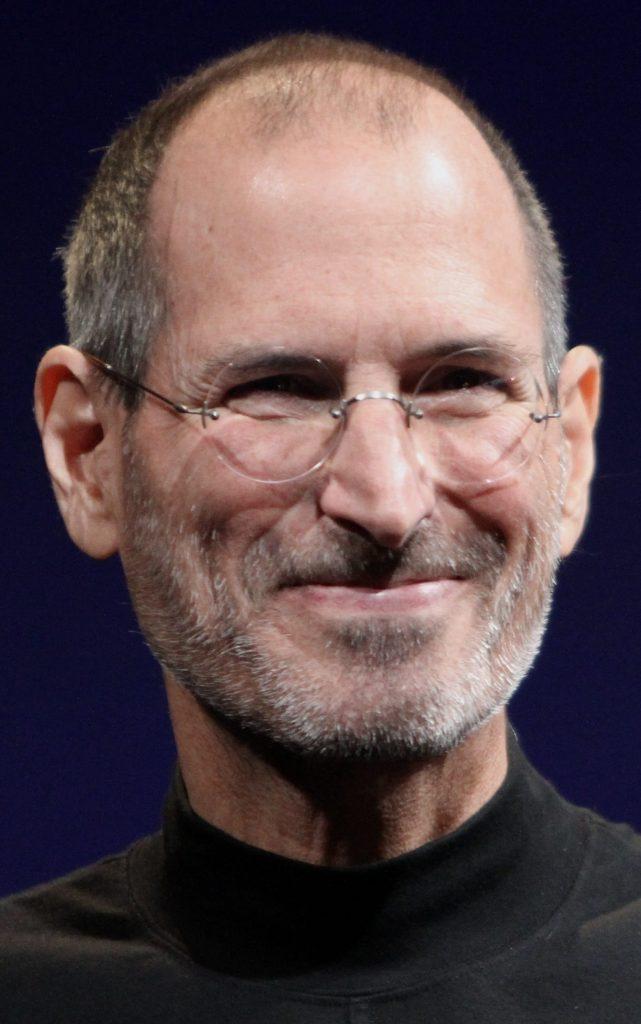 Cosa possiamo imparare da Steve Jobs