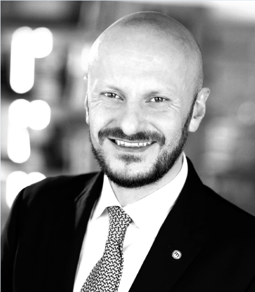 Gianluca Randazzo