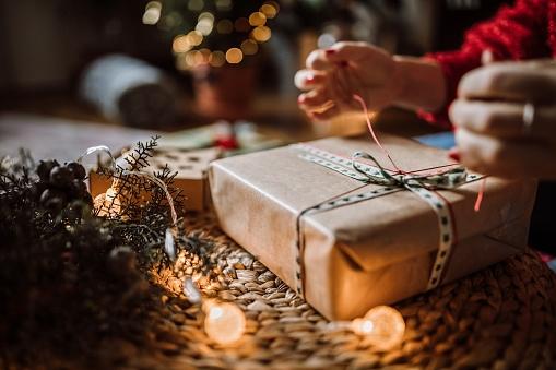 I tre regali motivazionali da regalare a Natale