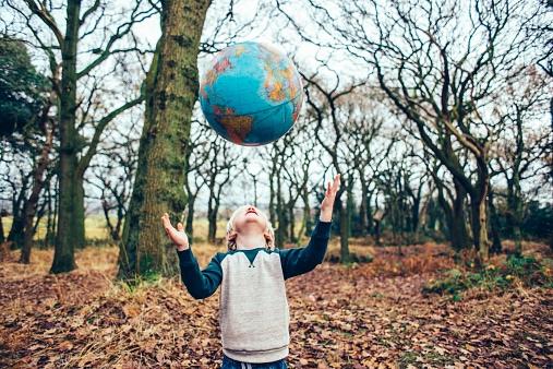 Fare business con uno stakeholder speciale: il pianeta