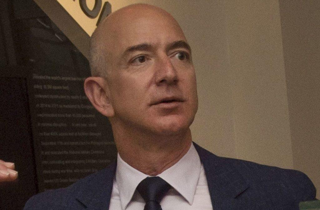 Non esistono destini segnati – Cosa imparare da Jeff Bezos