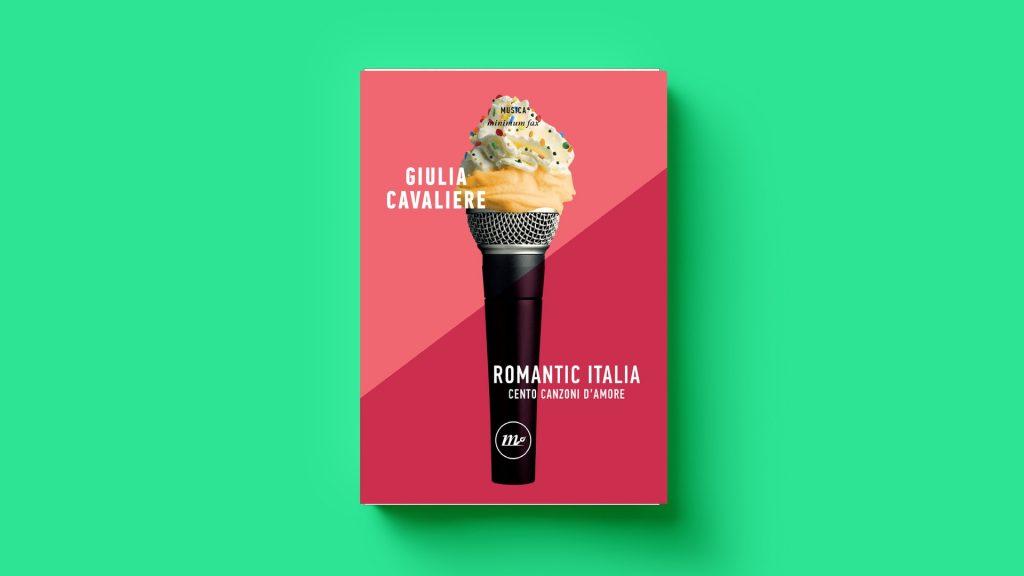 Romantic Italia, istruzioni per innamorarsi della canzone d'amore italiana
