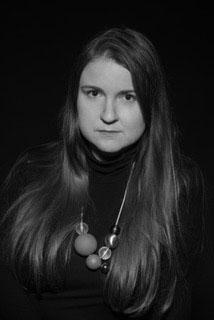Ramona Ponzini