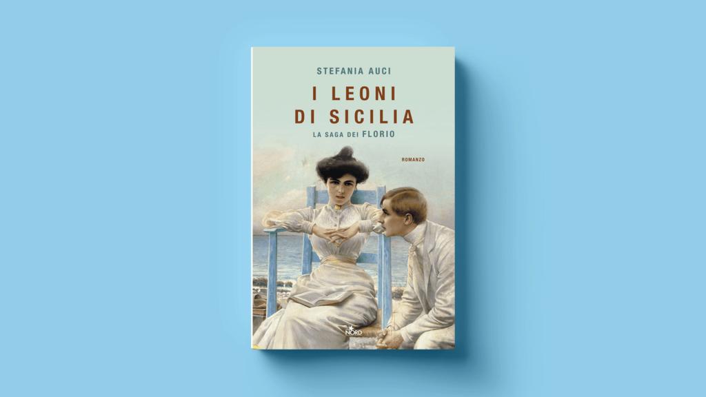La fortuna si ottiene (anche) sudando, la lezione de I leoni di Sicilia