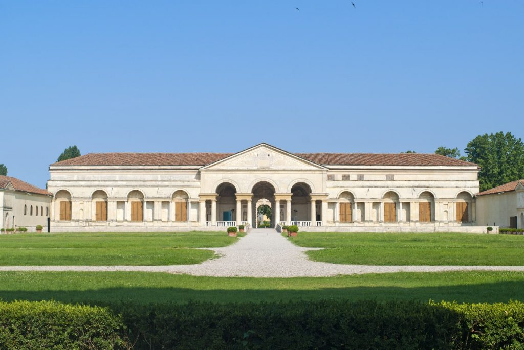 Scoprire Mantova e il suo giacimento di bellezze artistiche