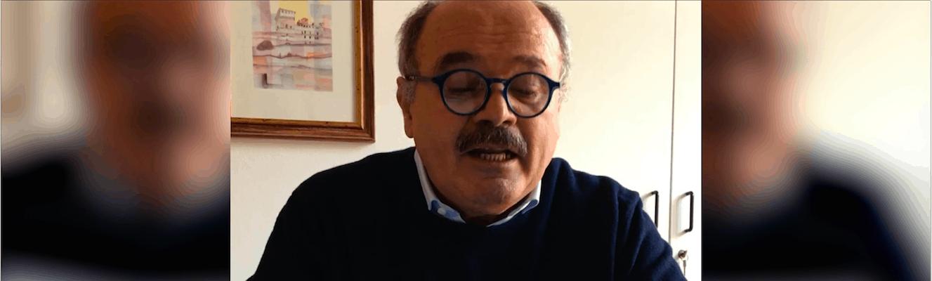 Pensieri di valore – Oscar Farinetti