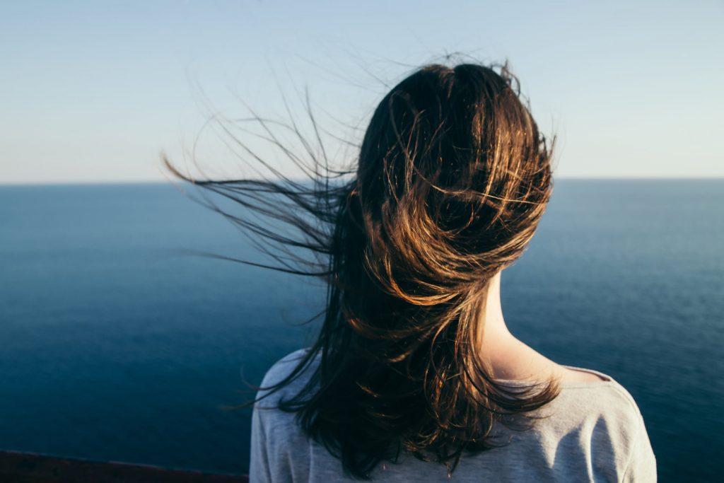 I benefici psicologici del mare nella nostra vita