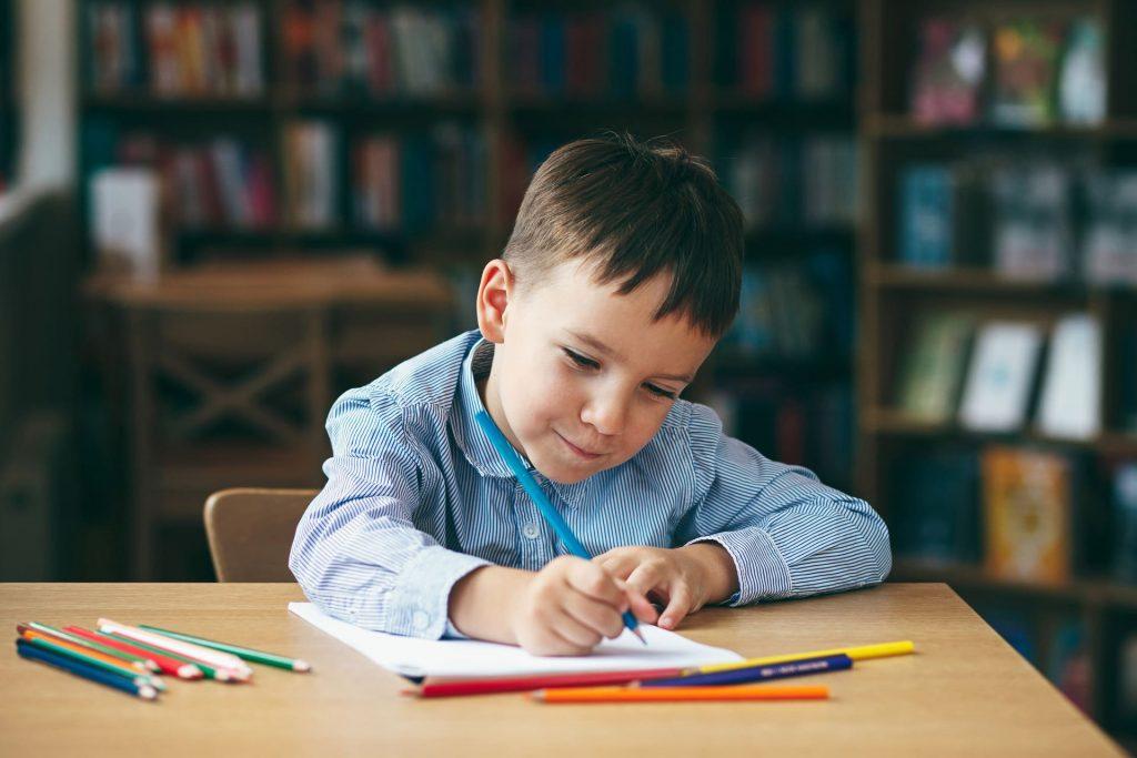 La scuola è futuro, soprattutto se unisce il fare alla conoscenza
