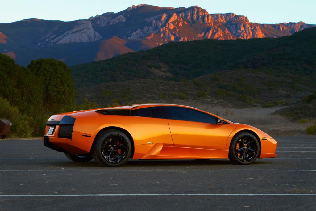 Cosa imparare dalla visione imprenditoriale di Ferruccio Lamborghini