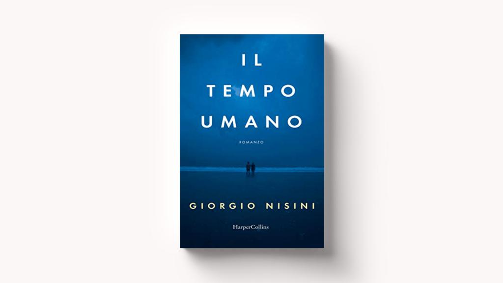 Il tempo umano di Nisini e il valore personale dei momenti della vita