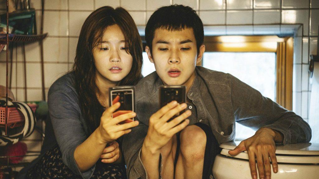 Il cinema asiatico e lo scambio culturale: scoprire un Paese grazie ai film