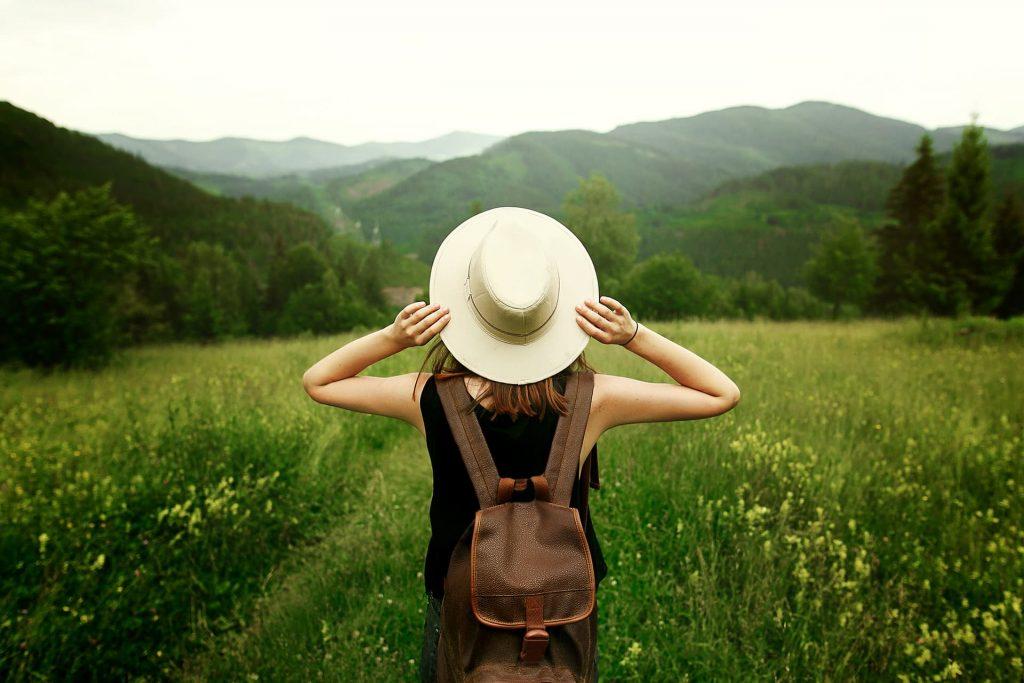 Cinque mete estive che ti faranno tornare migliorato