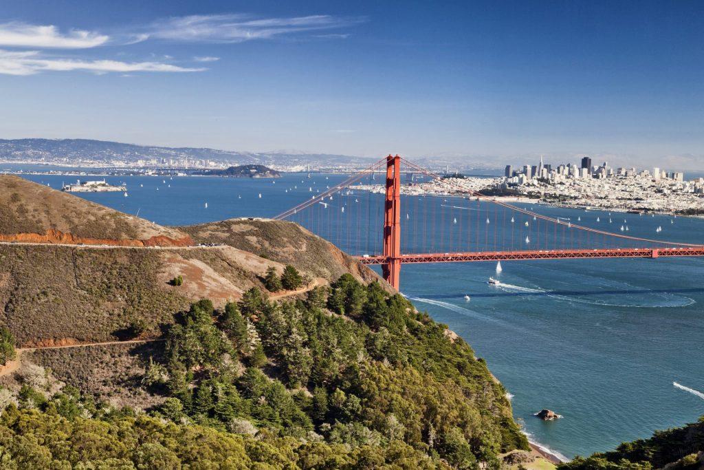 London Breed: la sindaca che ha salvato San Francisco dal contagio
