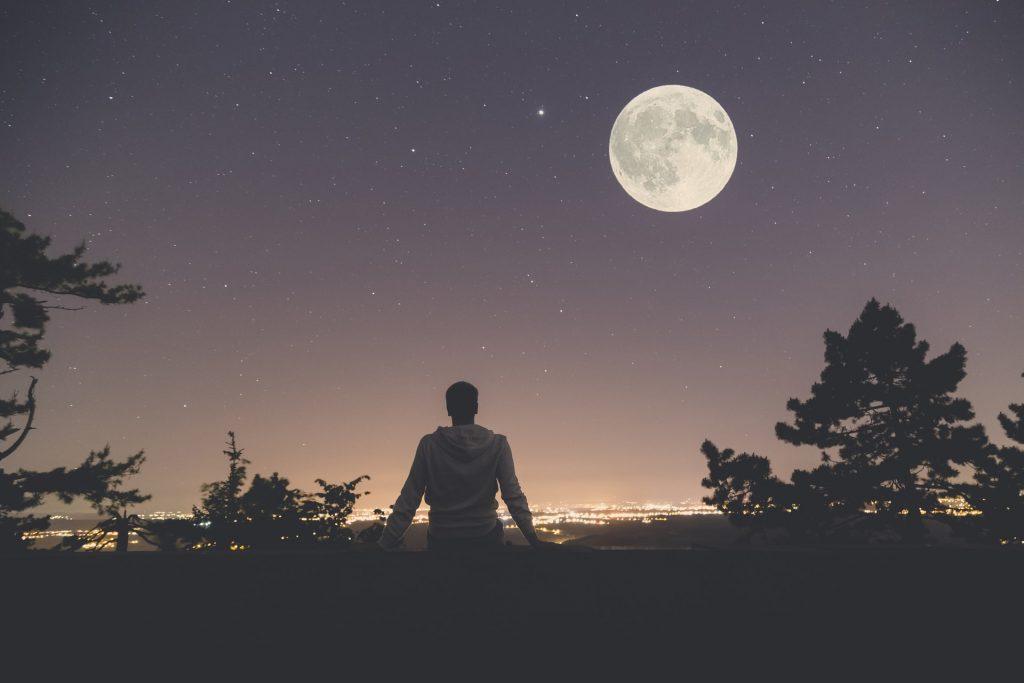 APRITI AL NUOVO DELLA TUA VITA – IL VALORE DEL VIAGGIO PER LA CONOSCENZA