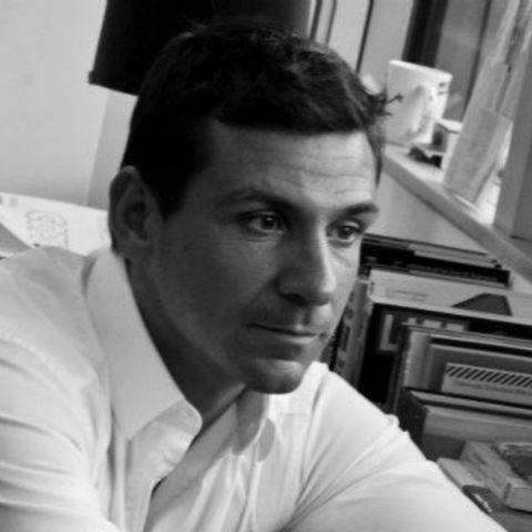 Avatar di Oscar Di Montigny